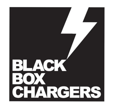 Black Box Charger