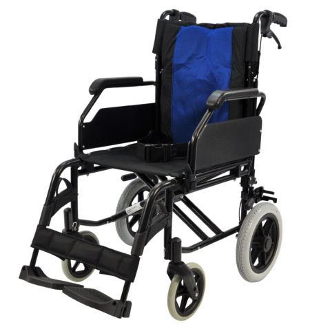 Greencare Wheelchairs