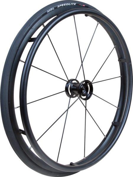 Mobilex Wheels