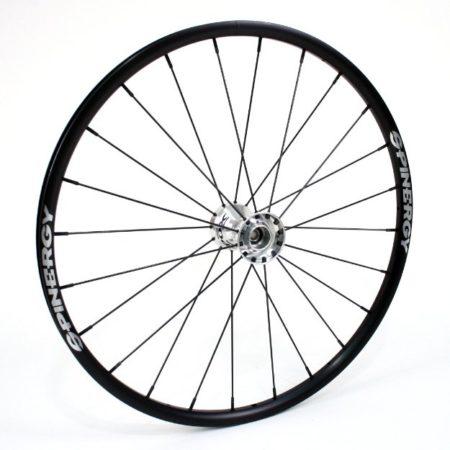 Spinergy SPOX Sport SL Wheels