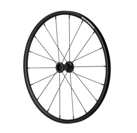 Spinergy LXL Wheels