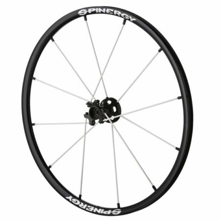 Spinergy XLX Wheels