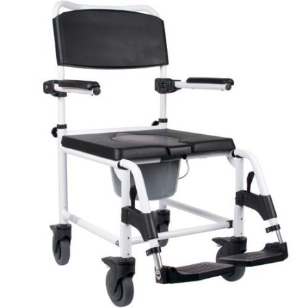 Commodes / Shower Chair