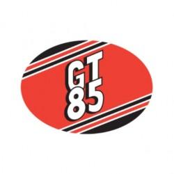 GT85Logo
