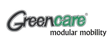 Greencare Cushions