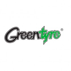 Greentyre Logo