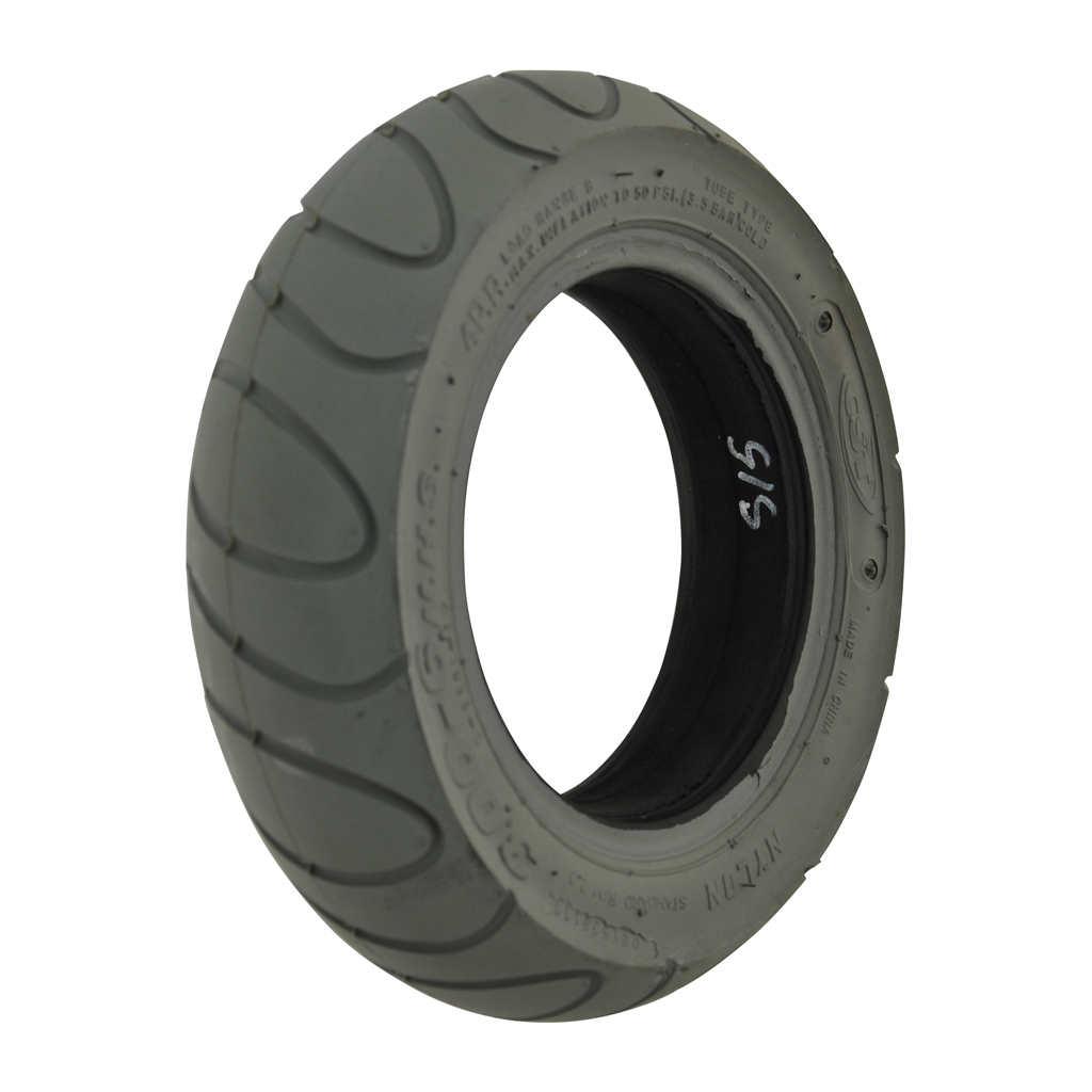 pneumatic tyre characteristics Pneumatic tires are increasingly being used in the automobile industry due to  improved performance characteristics in terms of efficiency, good traction and  fuel.