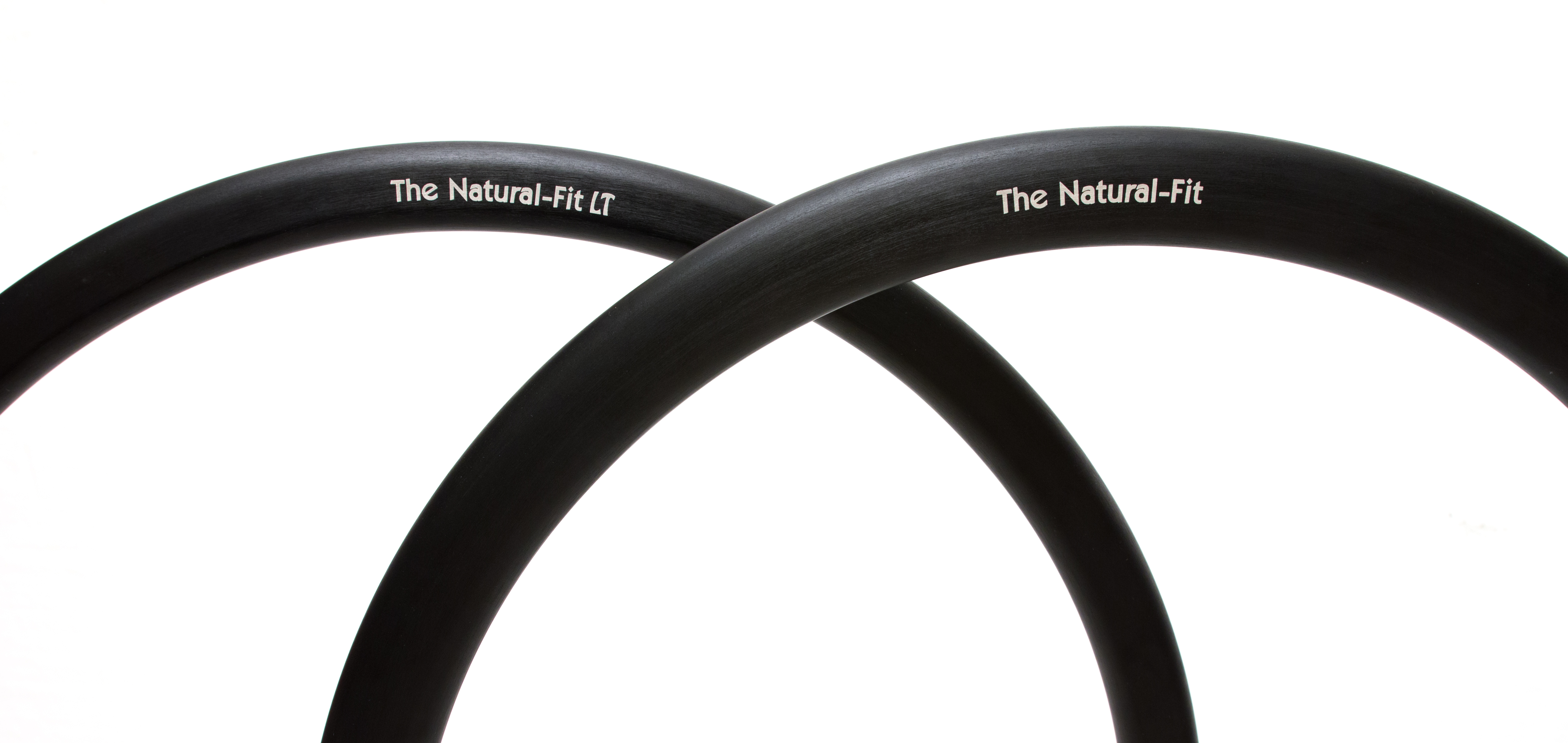 26 Quot Natural Fit Lt Oval 6 Tab Fixing Flexel Mobility