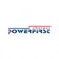 Powerfirst Logo