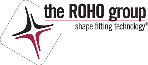 RoHo Cushions