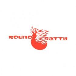 Round Betty Logo