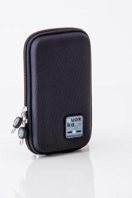 SMART PHONE CASE 4
