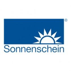 Sonnenschein Logo