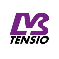 Tensio Logo