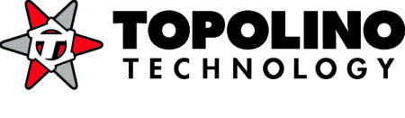 Topolino Wheels