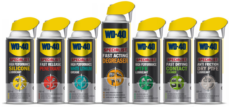 WD40 Specialist Cans 20_09_11_JN