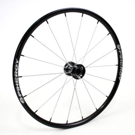 Spinergy SPOX Everyday Wheels
